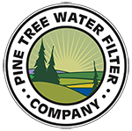 Pinetree Water Filter